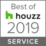 best_of_houzz_2019