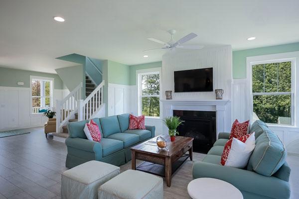 interior-painters-best