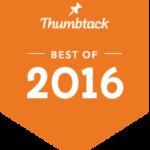 mkt-best-of-2016@2x